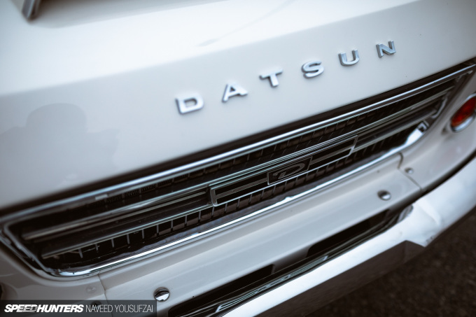 IMG_7733EricStraw-FairladyRoadster-For-SpeedHunters-By-Naveed-Yousufzai