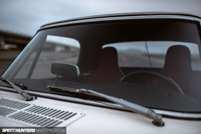 IMG_7757EricStraw-FairladyRoadster-For-SpeedHunters-By-Naveed-Yousufzai