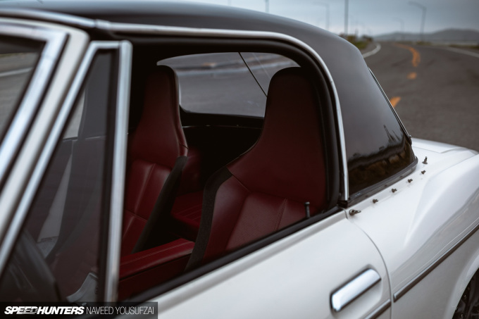 IMG_7761EricStraw-FairladyRoadster-For-SpeedHunters-By-Naveed-Yousufzai