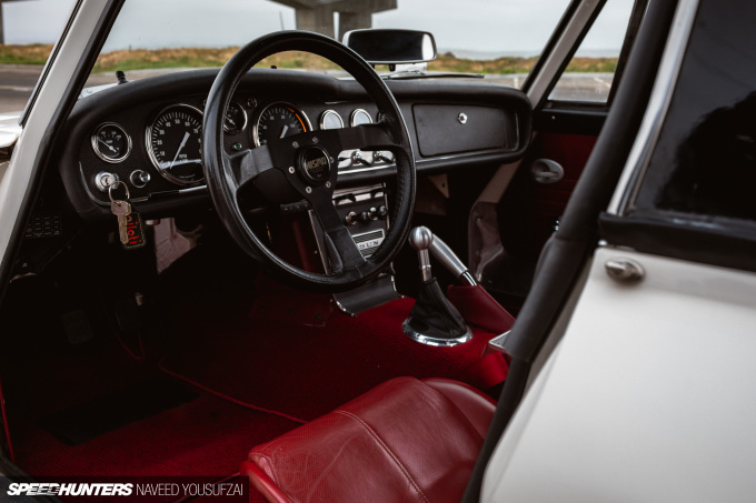 IMG_7790EricStraw-FairladyRoadster-For-SpeedHunters-By-Naveed-Yousufzai