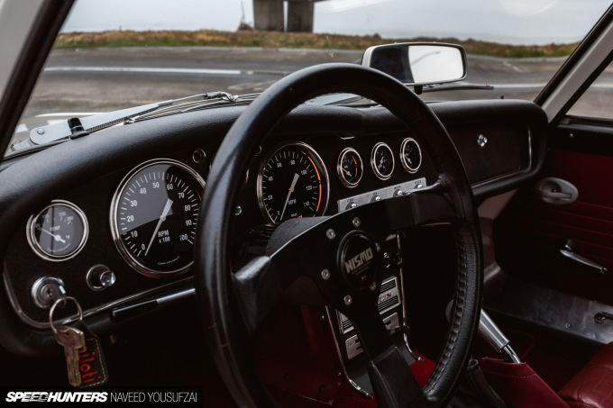 IMG_7807EricStraw-FairladyRoadster-For-SpeedHunters-By-Naveed-Yousufzai