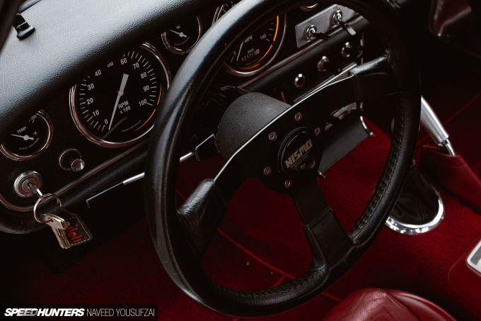 IMG_7818EricStraw-FairladyRoadster-For-SpeedHunters-By-Naveed-Yousufzai
