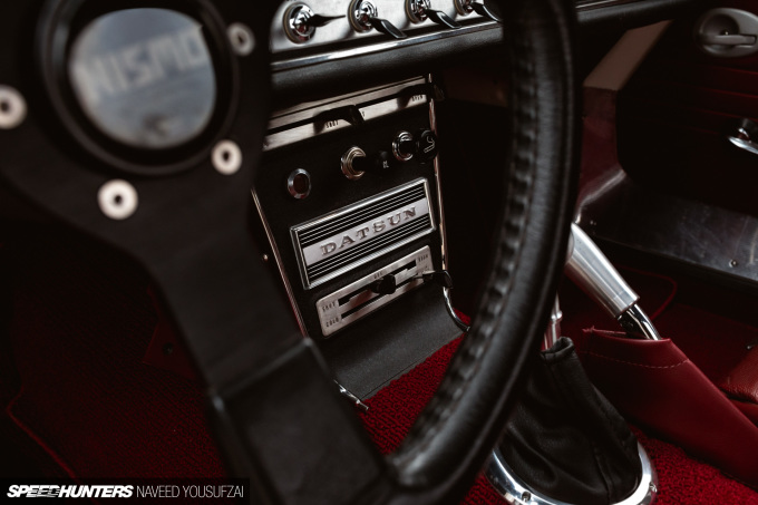 IMG_7826EricStraw-FairladyRoadster-For-SpeedHunters-By-Naveed-Yousufzai