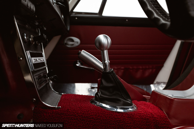 IMG_7836EricStraw-FairladyRoadster-For-SpeedHunters-By-Naveed-Yousufzai