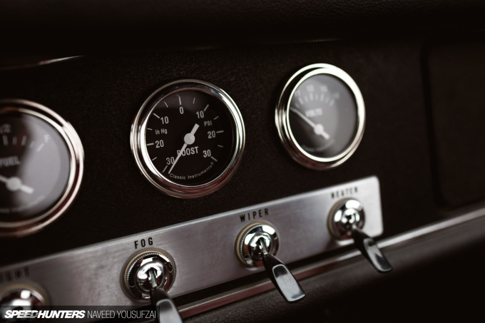 IMG_7868EricStraw-FairladyRoadster-For-SpeedHunters-By-Naveed-Yousufzai