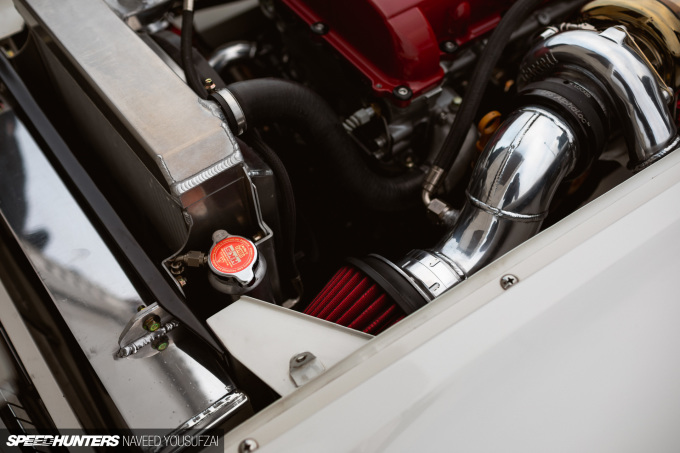 IMG_7920EricStraw-FairladyRoadster-For-SpeedHunters-By-Naveed-Yousufzai