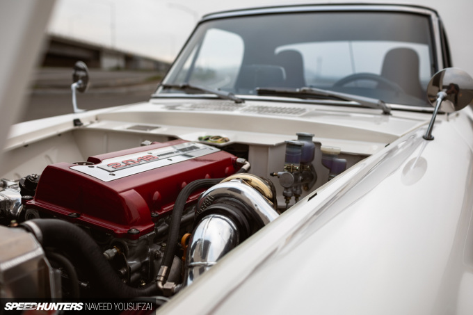 IMG_7926EricStraw-FairladyRoadster-For-SpeedHunters-By-Naveed-Yousufzai