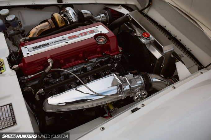 IMG_7945EricStraw-FairladyRoadster-For-SpeedHunters-By-Naveed-Yousufzai