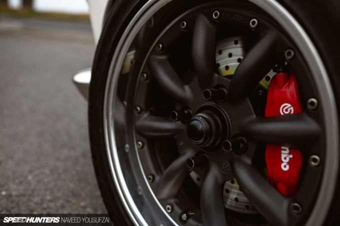 IMG_7972EricStraw-FairladyRoadster-For-SpeedHunters-By-Naveed-Yousufzai