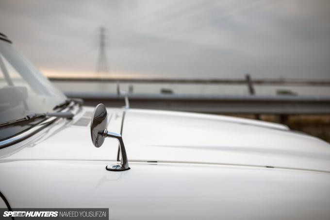 IMG_8022EricStraw-FairladyRoadster-For-SpeedHunters-By-Naveed-Yousufzai