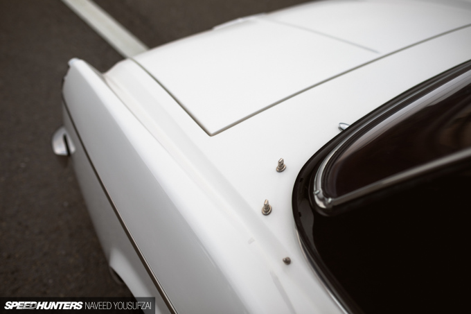 IMG_8038EricStraw-FairladyRoadster-For-SpeedHunters-By-Naveed-Yousufzai