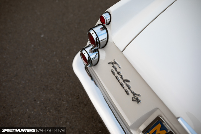 IMG_8044EricStraw-FairladyRoadster-For-SpeedHunters-By-Naveed-Yousufzai