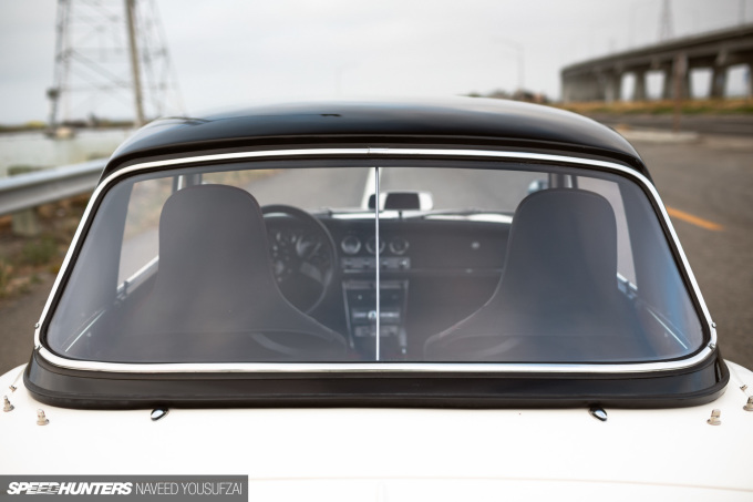 IMG_8067EricStraw-FairladyRoadster-For-SpeedHunters-By-Naveed-Yousufzai