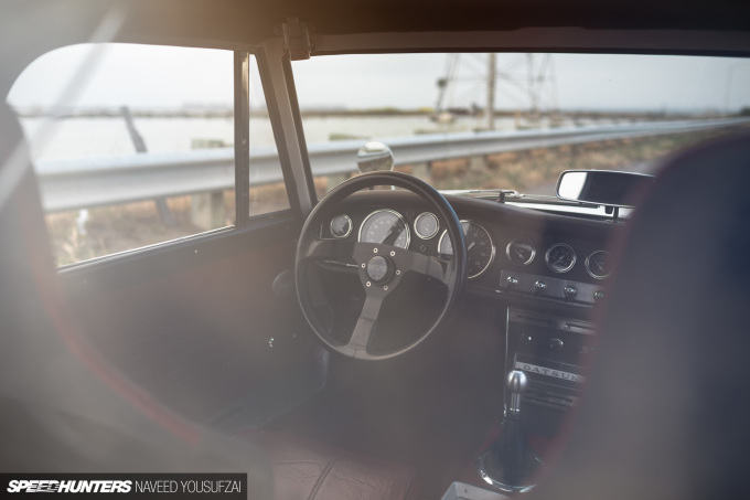 IMG_8069EricStraw-FairladyRoadster-For-SpeedHunters-By-Naveed-Yousufzai