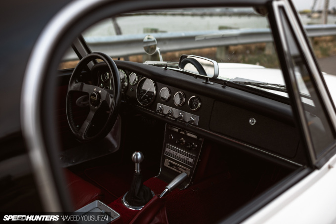 IMG_8073EricStraw-FairladyRoadster-For-SpeedHunters-By-Naveed-Yousufzai