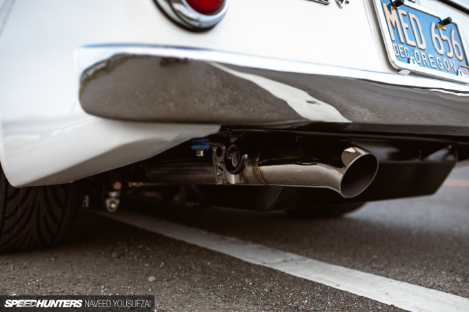 IMG_8082EricStraw-FairladyRoadster-For-SpeedHunters-By-Naveed-Yousufzai