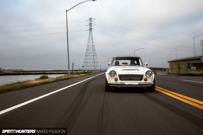 IMG_8119EricStraw-FairladyRoadster-For-SpeedHunters-By-Naveed-Yousufzai