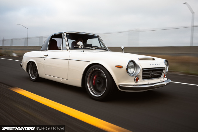 IMG_8170EricStraw-FairladyRoadster-For-SpeedHunters-By-Naveed-Yousufzai