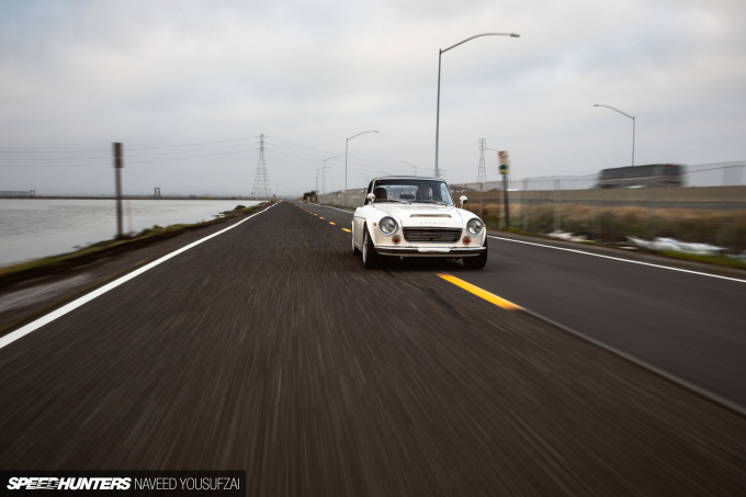 IMG_8185EricStraw-FairladyRoadster-For-SpeedHunters-By-Naveed-Yousufzai