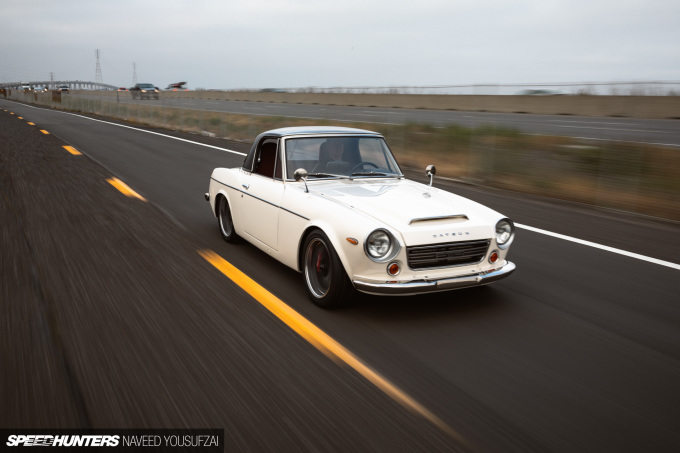IMG_8239EricStraw-FairladyRoadster-For-SpeedHunters-By-Naveed-Yousufzai