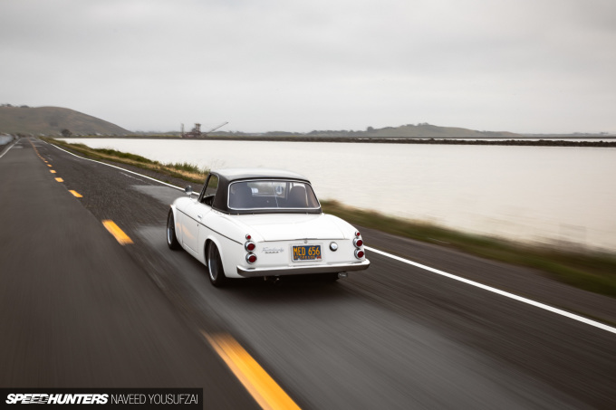 IMG_8282EricStraw-FairladyRoadster-For-SpeedHunters-By-Naveed-Yousufzai