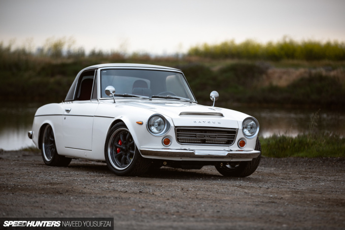 IMG_8394EricStraw-FairladyRoadster-For-SpeedHunters-By-Naveed-Yousufzai