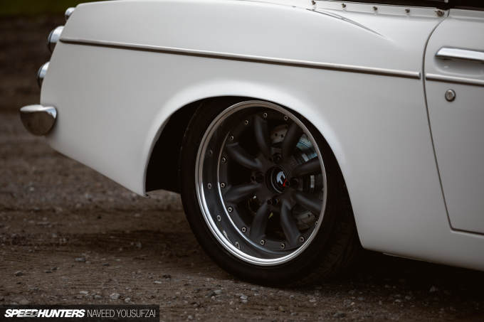 IMG_8406EricStraw-FairladyRoadster-For-SpeedHunters-By-Naveed-Yousufzai