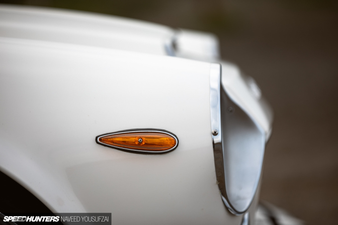 IMG_8413EricStraw-FairladyRoadster-For-SpeedHunters-By-Naveed-Yousufzai