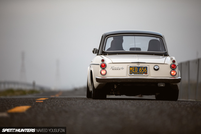 IMG_8453EricStraw-FairladyRoadster-For-SpeedHunters-By-Naveed-Yousufzai