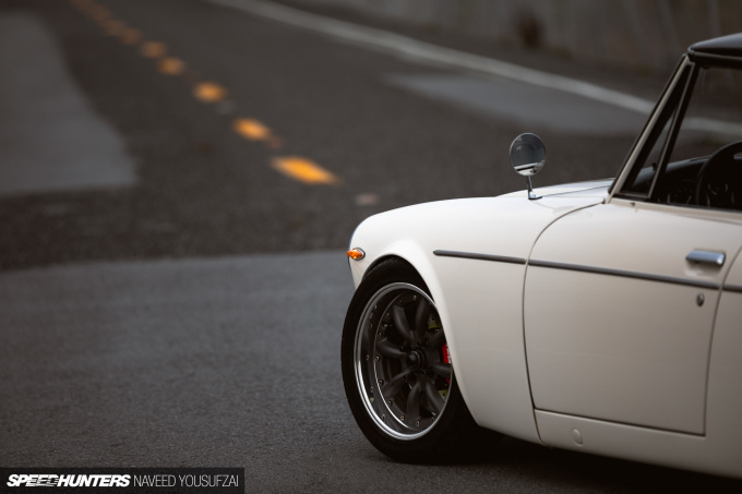 IMG_8492EricStraw-FairladyRoadster-For-SpeedHunters-By-Naveed-Yousufzai