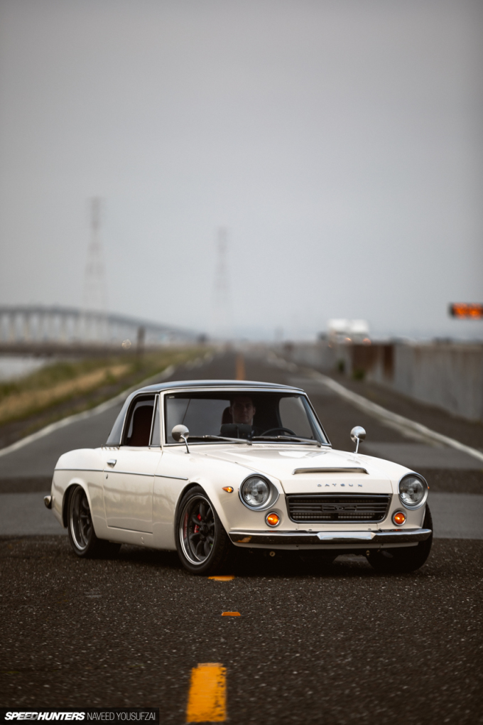 IMG_8499EricStraw-FairladyRoadster-For-SpeedHunters-By-Naveed-Yousufzai