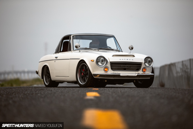 IMG_8512EricStraw-FairladyRoadster-For-SpeedHunters-By-Naveed-Yousufzai