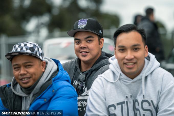SpeedhuntersLive_Melbourne__2019_Everingham_ (121)