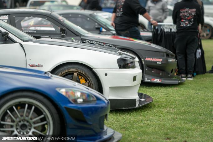 SpeedhuntersLive_Melbourne__2019_Everingham_ (157)