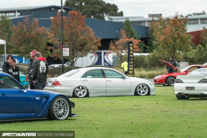 SpeedhuntersLive_Melbourne__2019_Everingham_ (177)