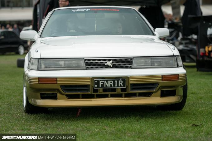 SpeedhuntersLive_Melbourne__2019_Everingham_ (149)