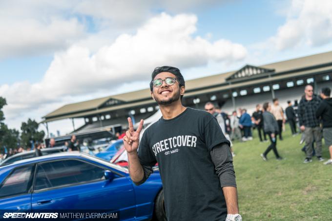 SpeedhuntersLive_Melbourne__2019_Everingham_ (30)