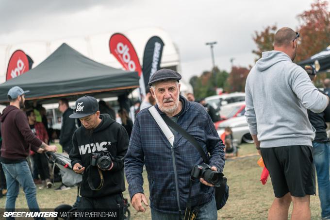 SpeedhuntersLive_Melbourne__2019_Everingham_ (57)