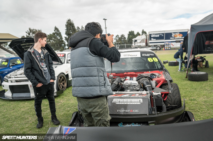 SpeedhuntersLive_Melbourne__2019_Everingham_ (212)