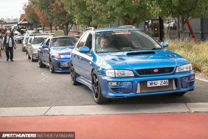 SpeedhuntersLive_Melbourne__2019_Everingham_ (256)