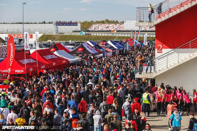 rds-moscow-raceway-by-wheelsbywovka-93