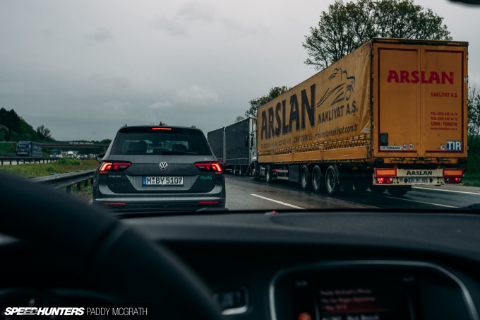 2019 Worthersee Day 01 Speedhunters by Paddy McGrath-2