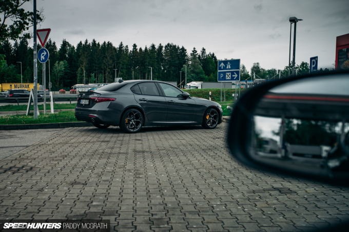 2019 Worthersee Day 01 Speedhunters by Paddy McGrath-5
