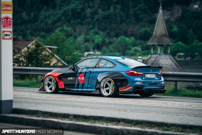 2019 Worthersee Day 01 Speedhunters by Paddy McGrath-13