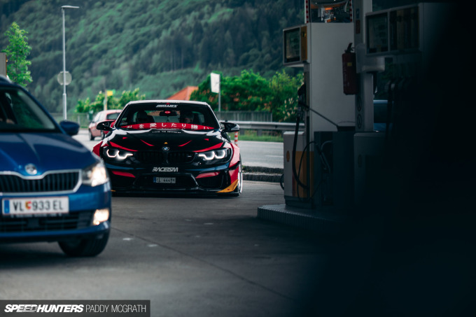 2019 Worthersee Day 01 Speedhunters by Paddy McGrath-14