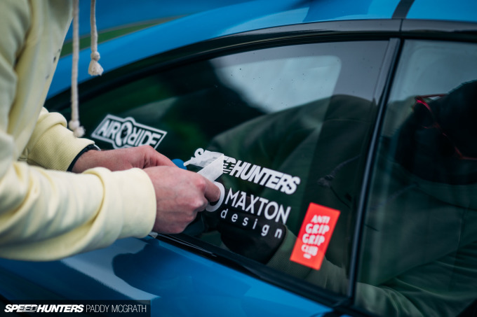 2019 Worthersee Day 01 Speedhunters by Paddy McGrath-15