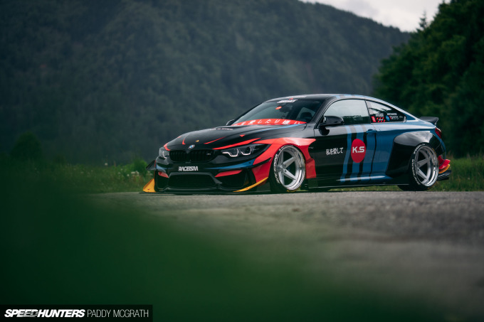 2019 Worthersee Day 01 Speedhunters by Paddy McGrath-16
