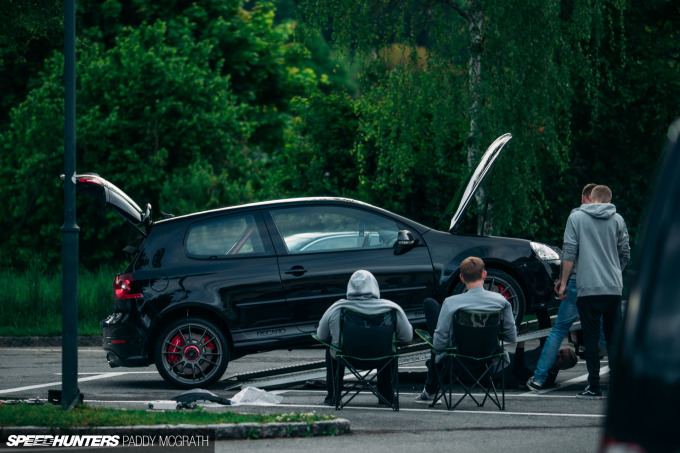 2019 Worthersee Day 01 Speedhunters by Paddy McGrath-21