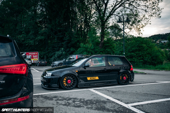 2019 Worthersee Day 01 Speedhunters by Paddy McGrath-22