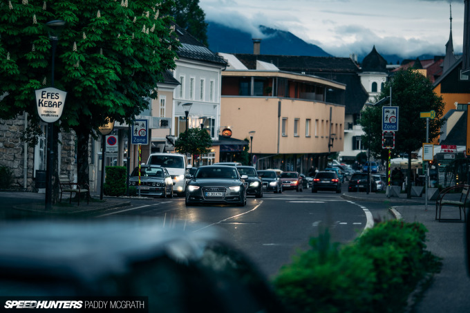2019 Worthersee Day 01 Speedhunters by Paddy McGrath-24